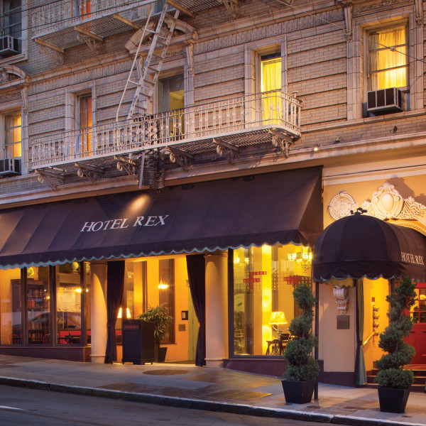 Hotels San Francisco California United States Newatvs Info