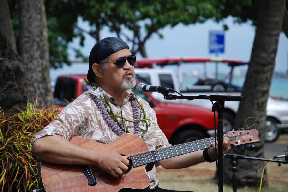 hawaii-in-tune
