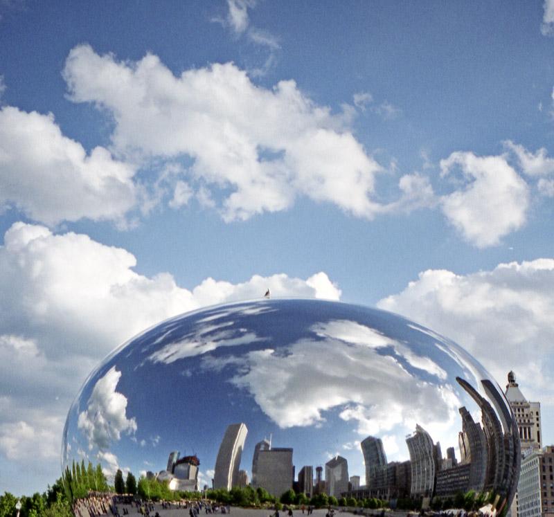 shining-chicago-views