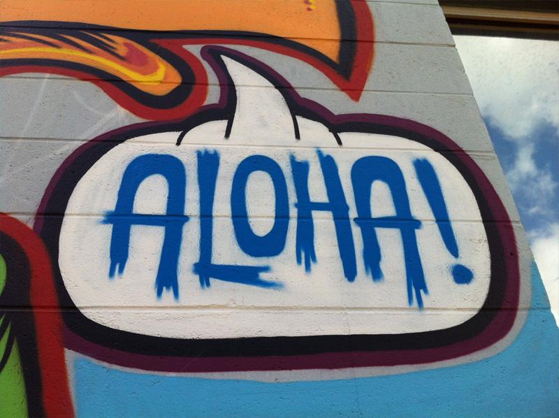 artsy-aloha
