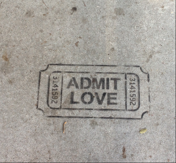 admit-two