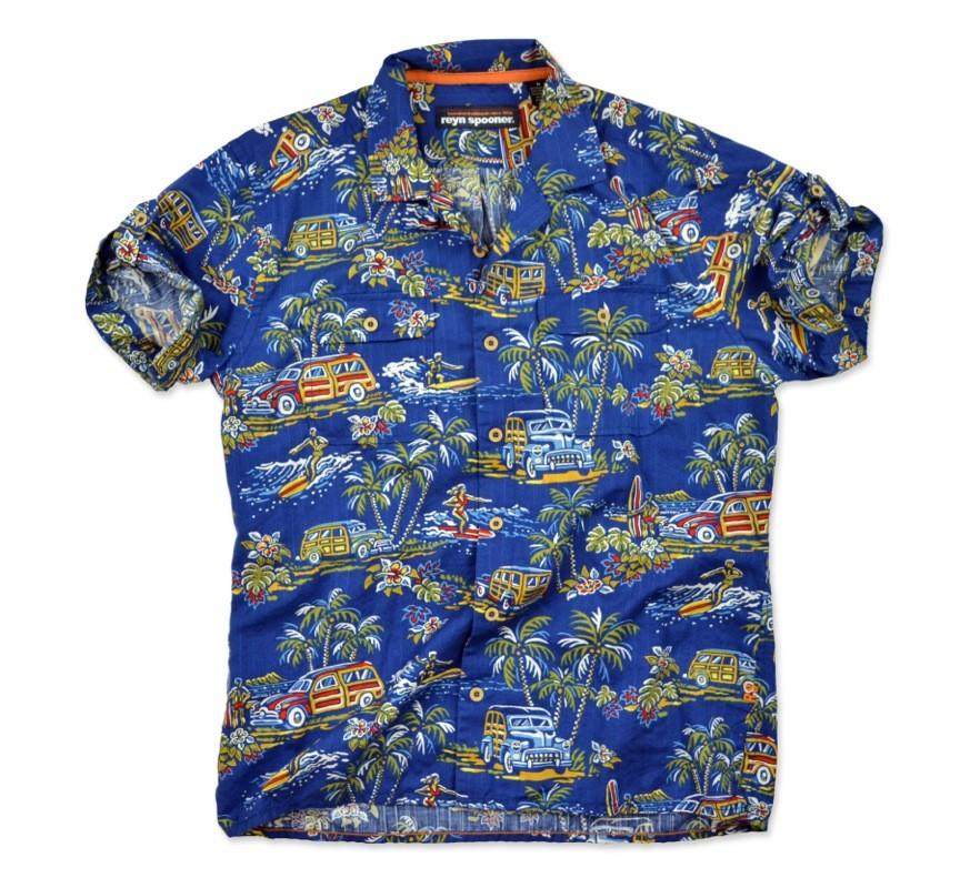 shirt-appeal