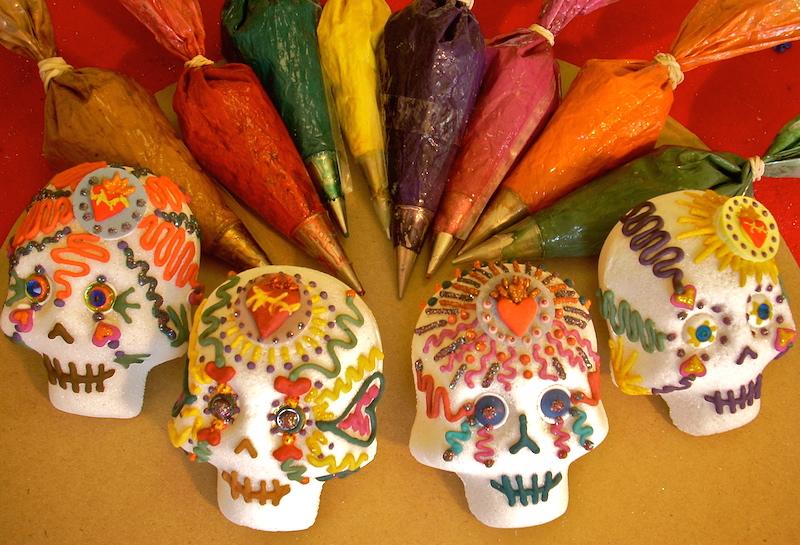 sweet-skulls