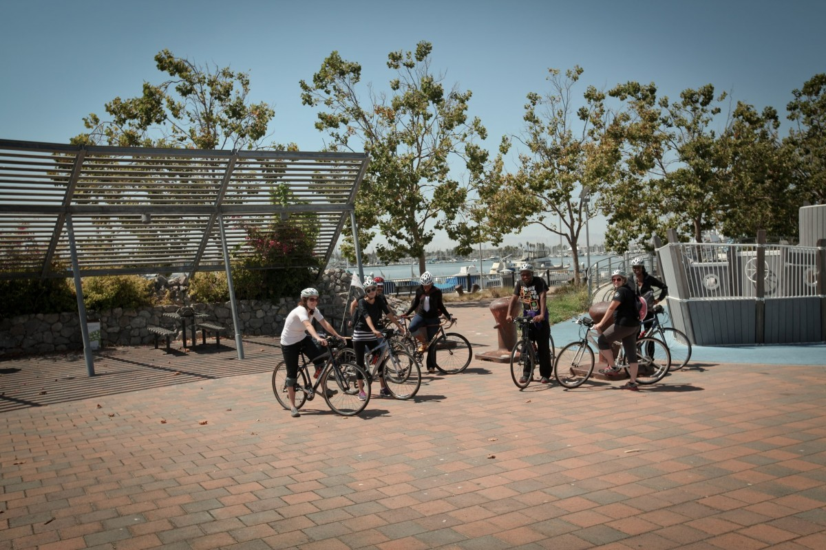 the-wine-trail-of-oakland