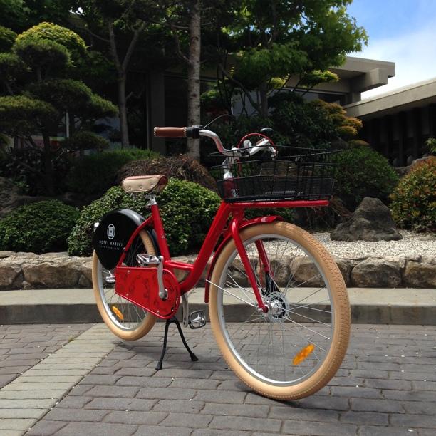 kabuki-bike-2