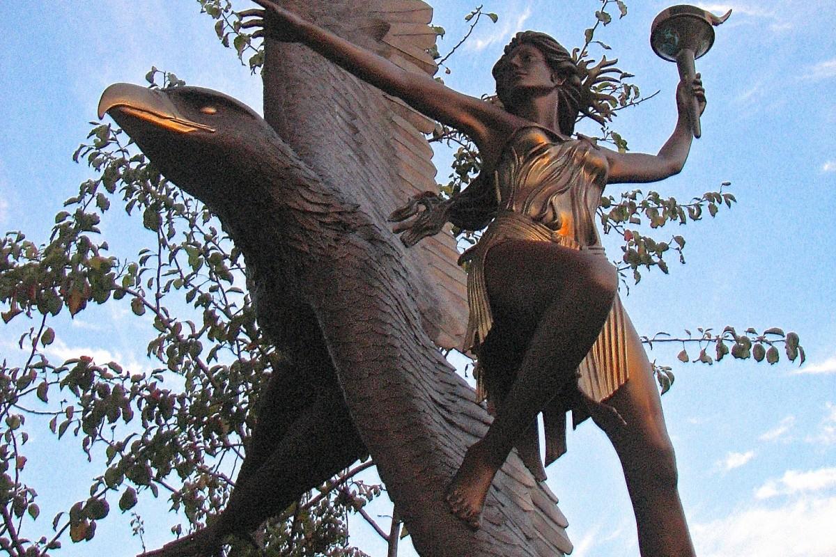 a-new-century-liberty-statue