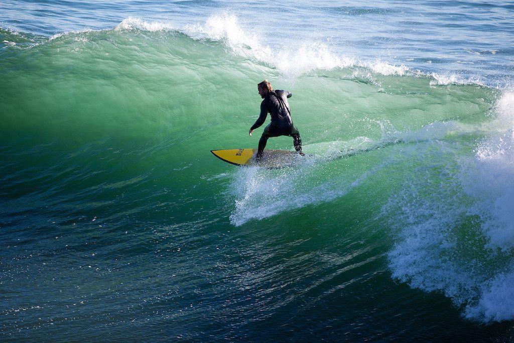 big-waves-now