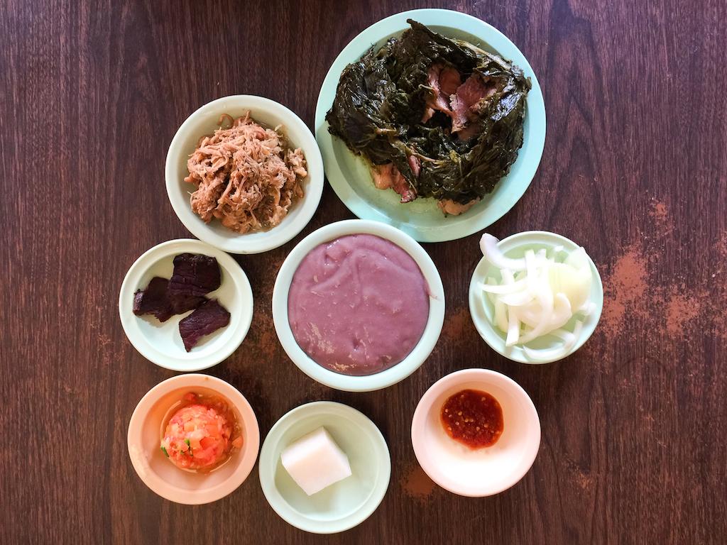 eat-like-a-hawaiian