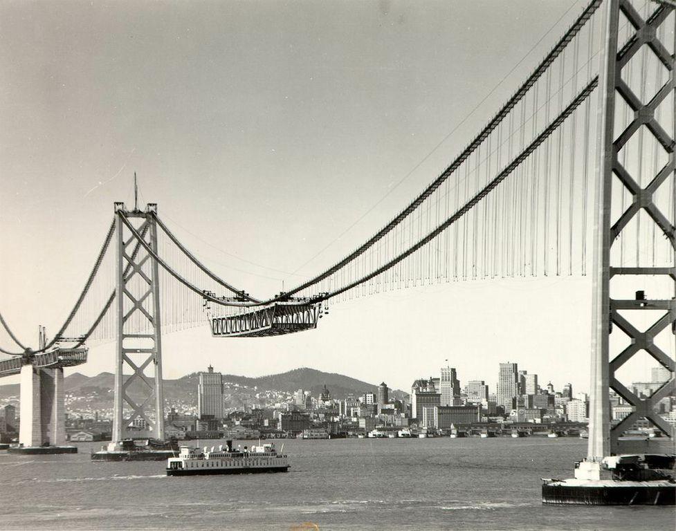 bridging-the-bay