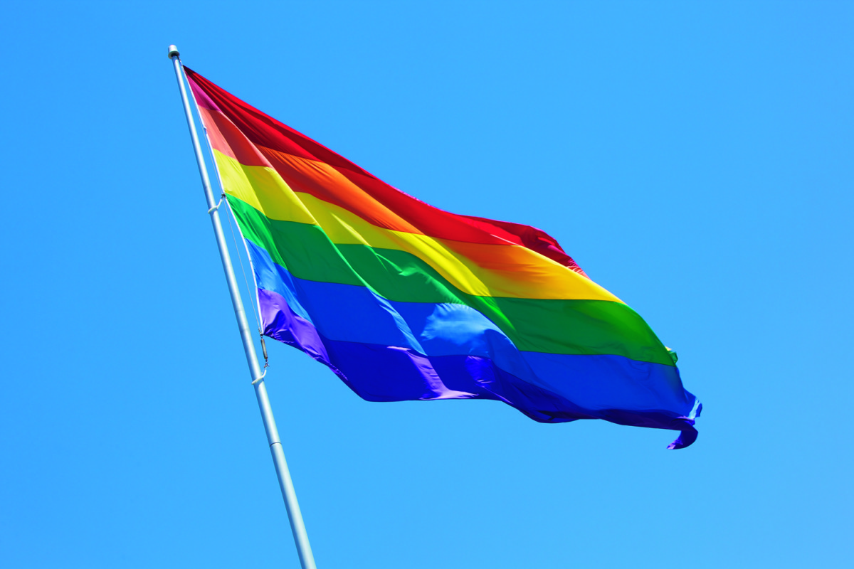 the-gay-betsy-ross