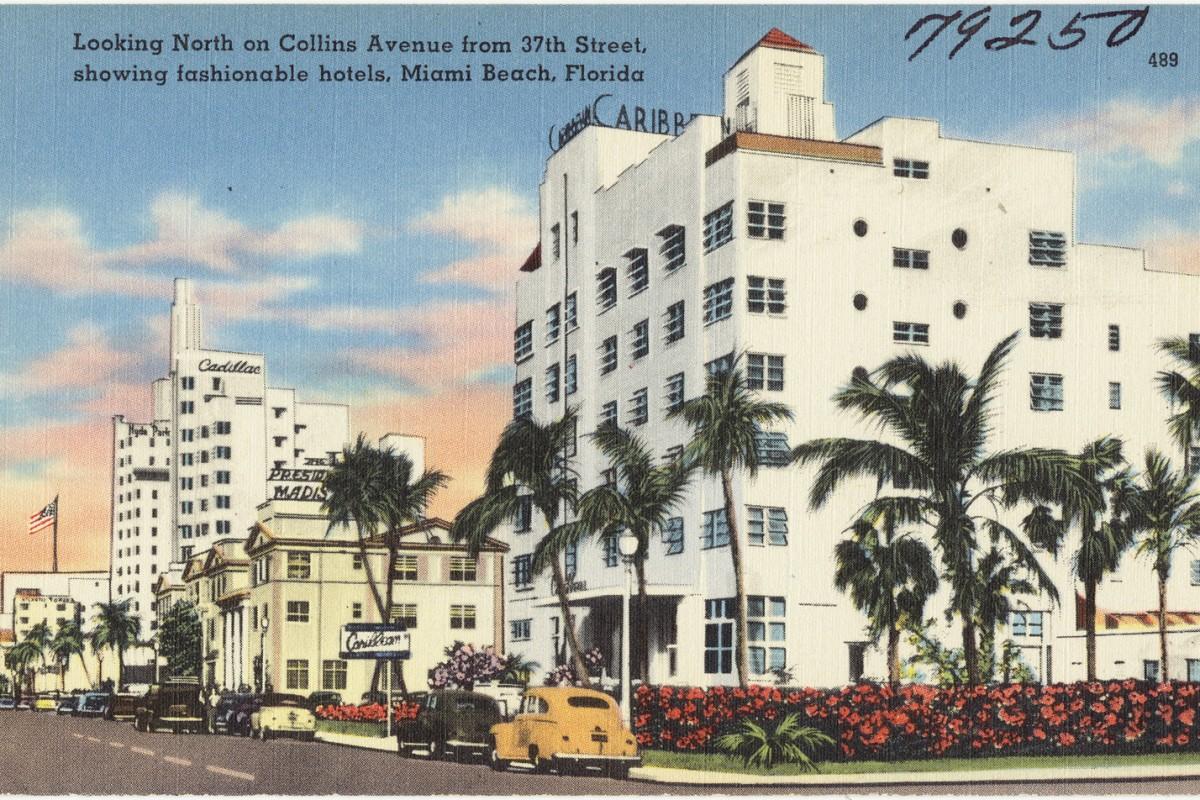 iconic-art-deco-hotel-reopens