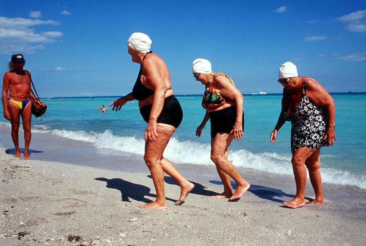 Canada Australian Seniors Singles Online Dating Site