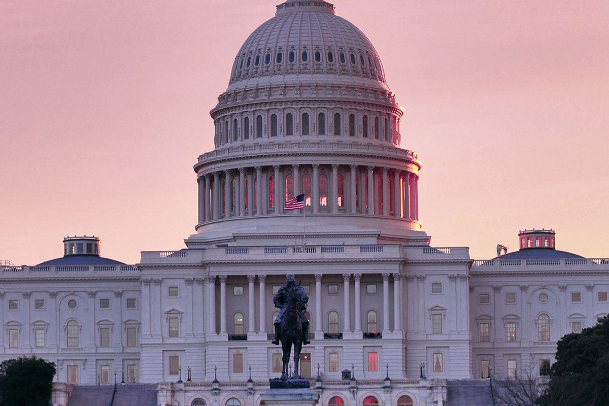 Hotels Near Capitol Building In Washington Dc