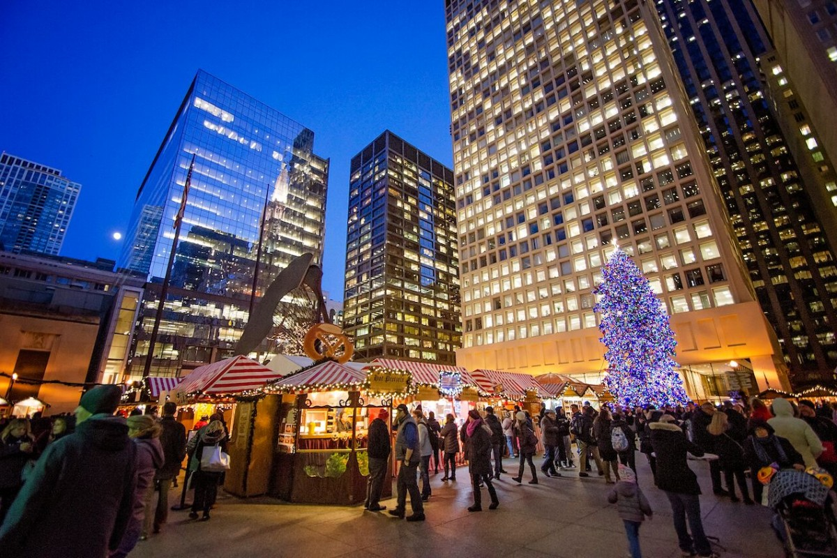 where-to-holiday-shop-in-chicago