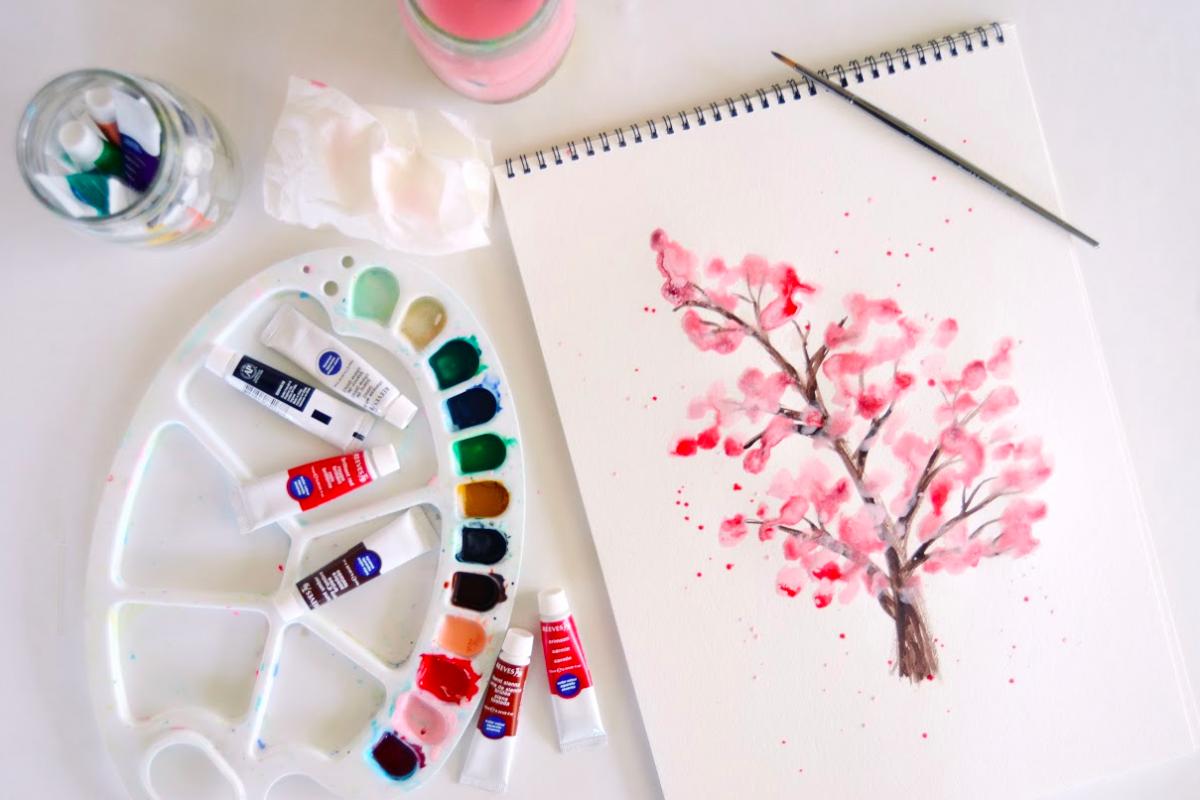 cherry-blossoms-at-hotel-kabuki