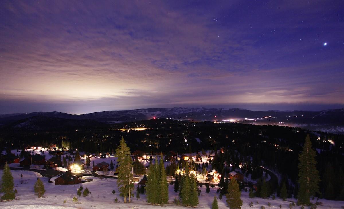 santa-says-tahoe-rules