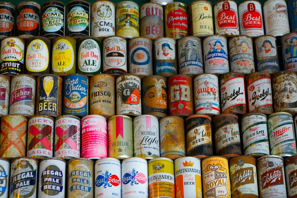 99-cans-of-beer-on-the-wall-99-cans-of-beer