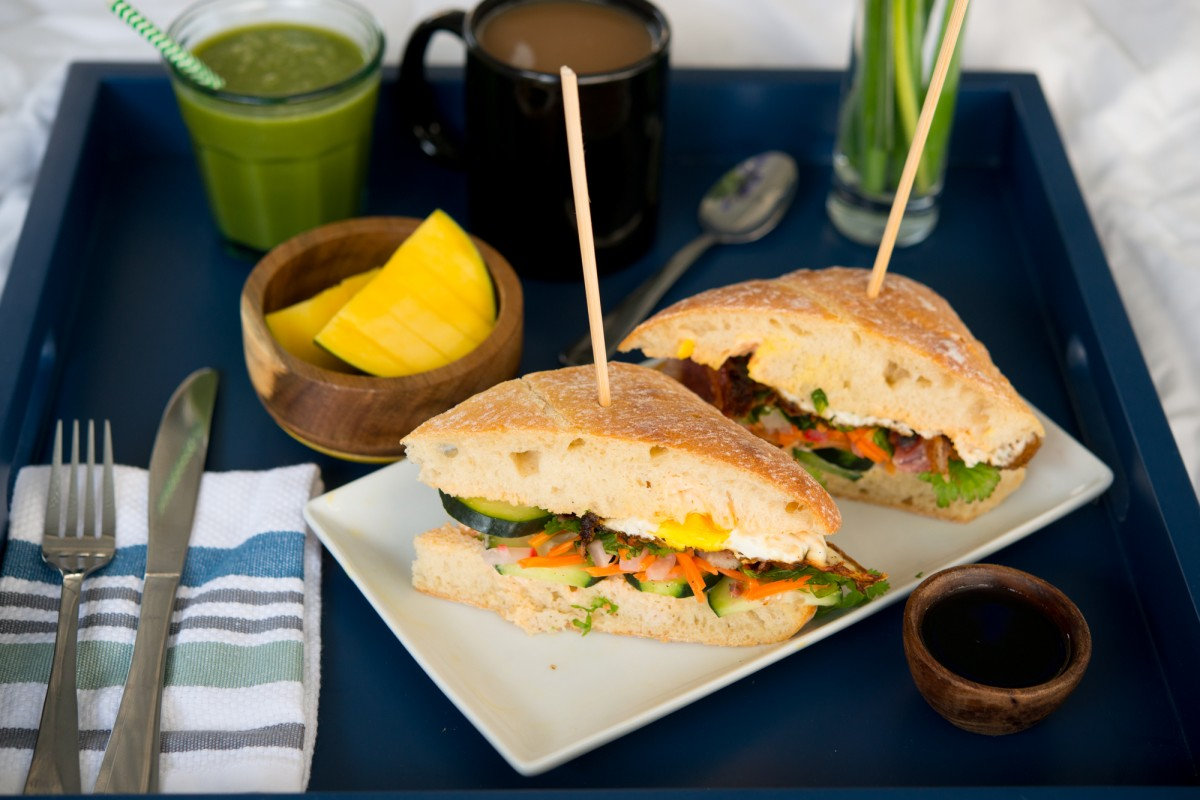 breakfast-banh-mi-sandwiches