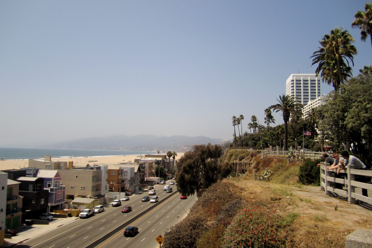 6-things-to-know-about-laguna-beach