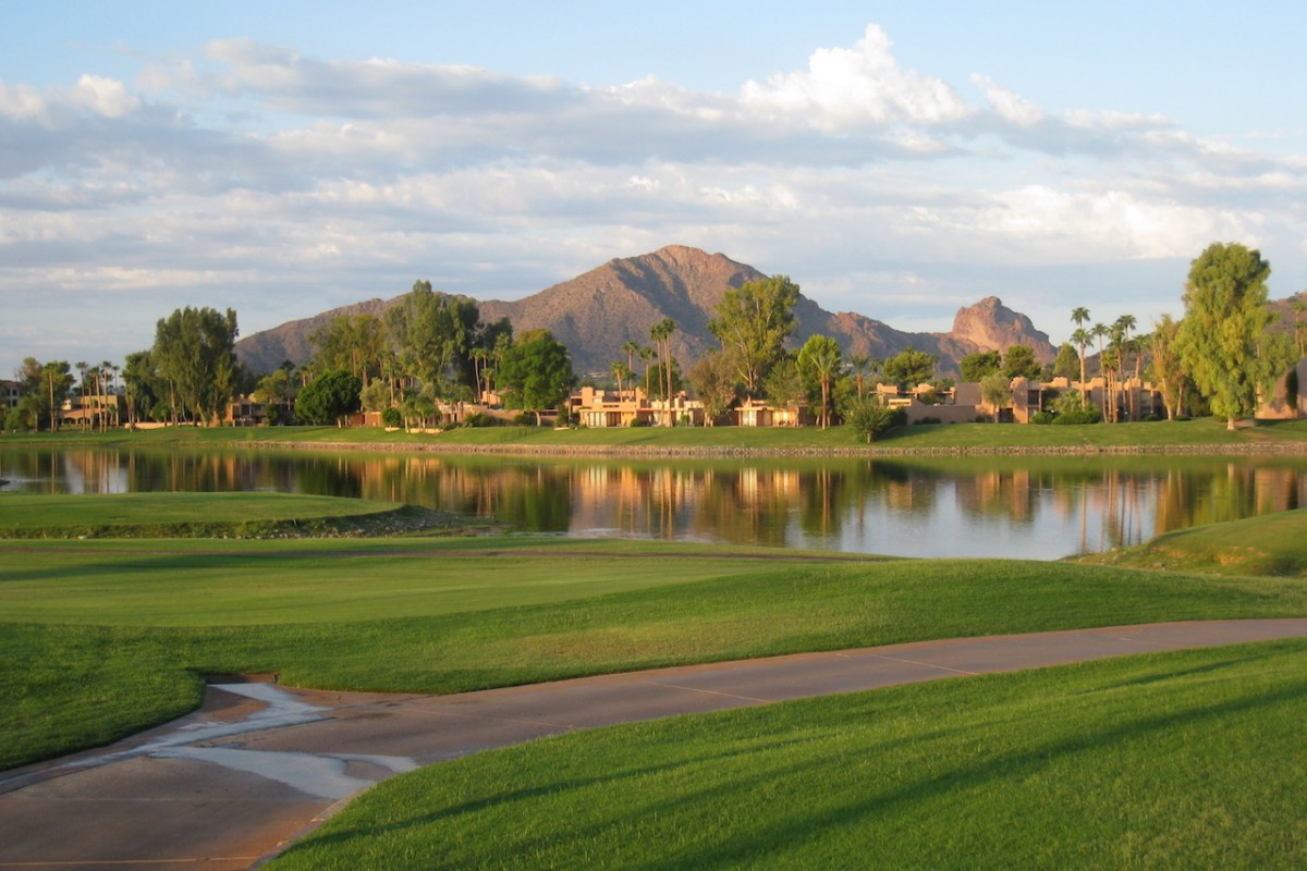 6-things-to-know-about-scottsdale