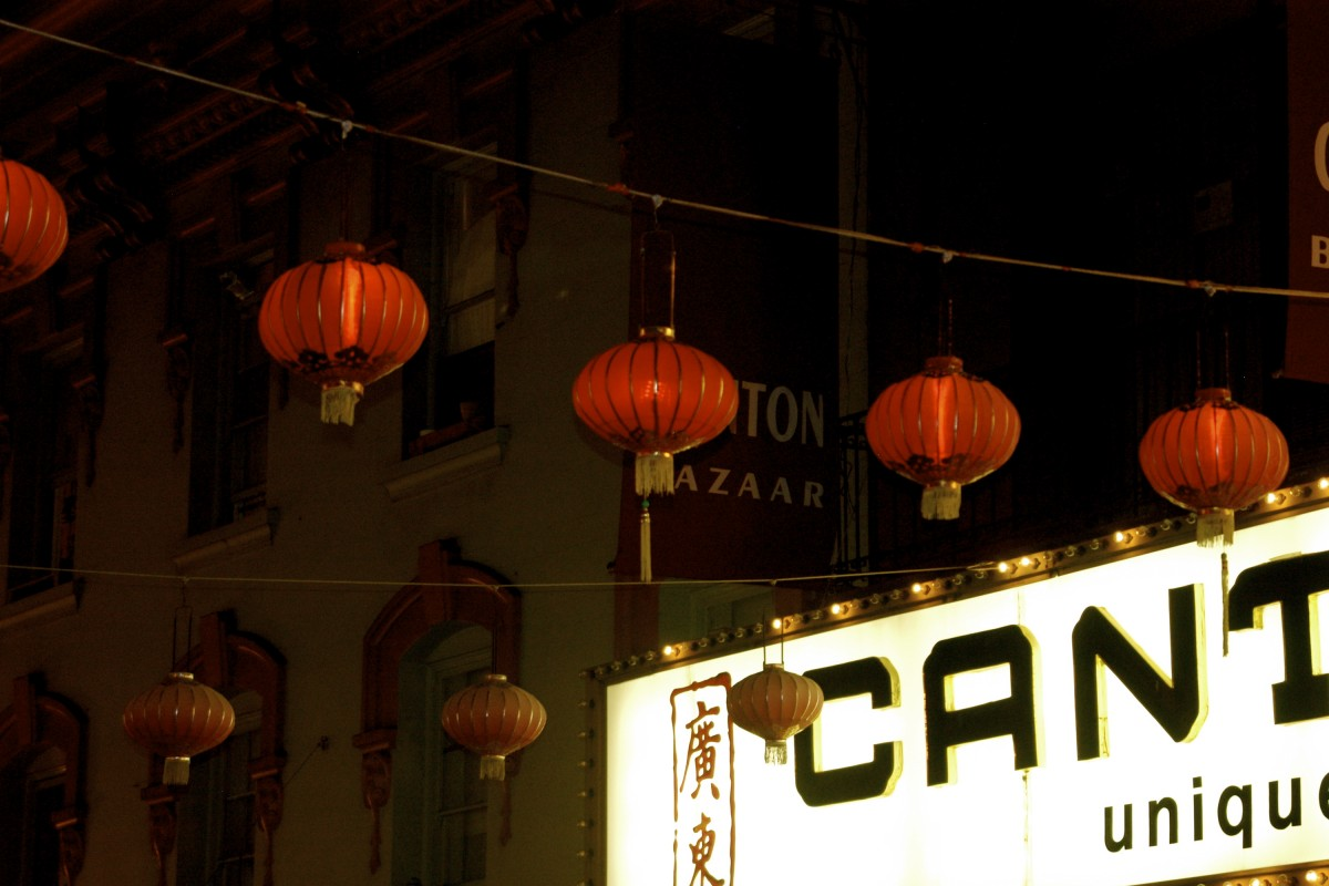 the-best-meals-in-san-francisco-during-chinese-new-year