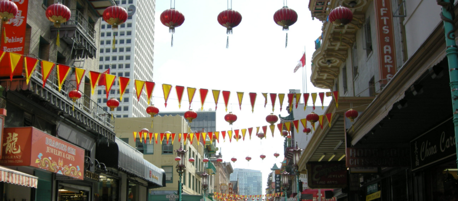 the-ultimate-guide-to-chinese-new-years-in-san-francisco