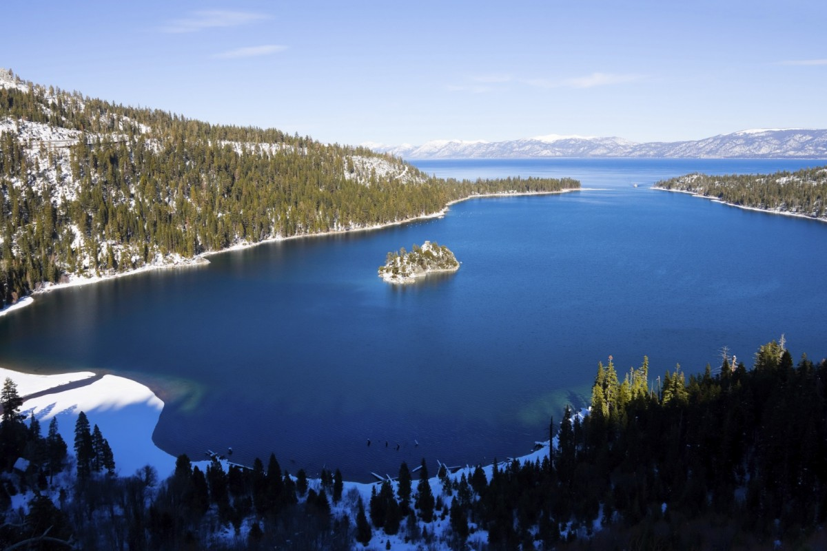 6-things-to-know-about-south-lake-tahoein-the-winter