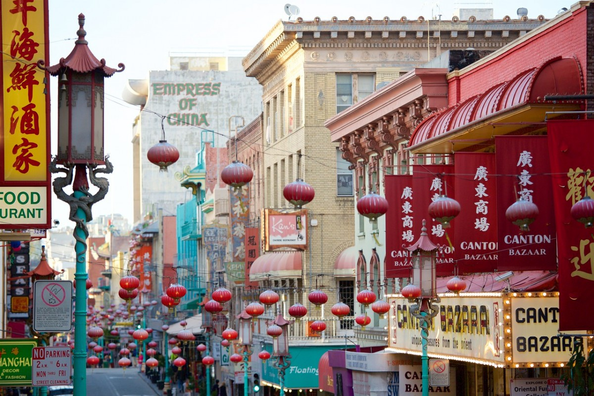 insiders-guide-to-enchanting-chinatown