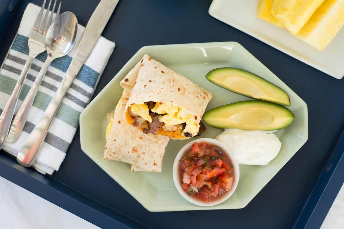 breakfast-burritos-for-a-bright-busy-days