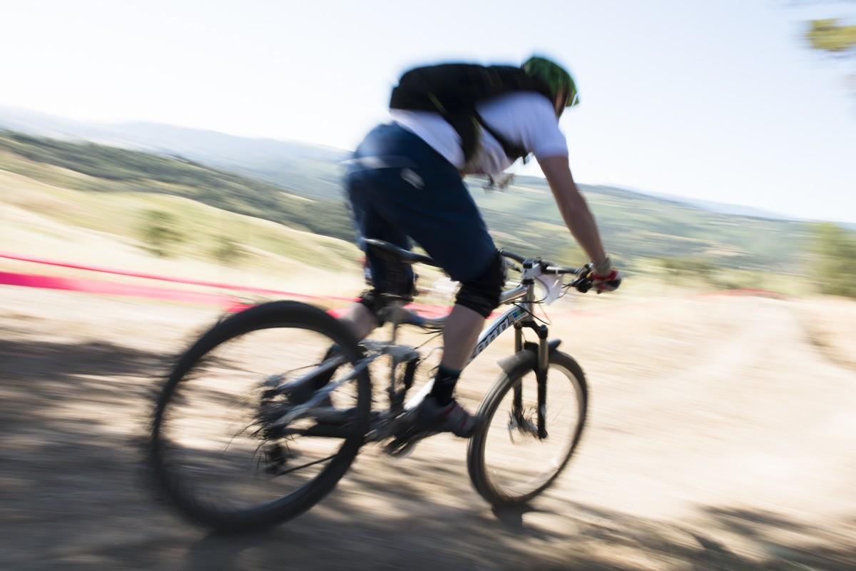 the-biggest-bike-festival-on-earth