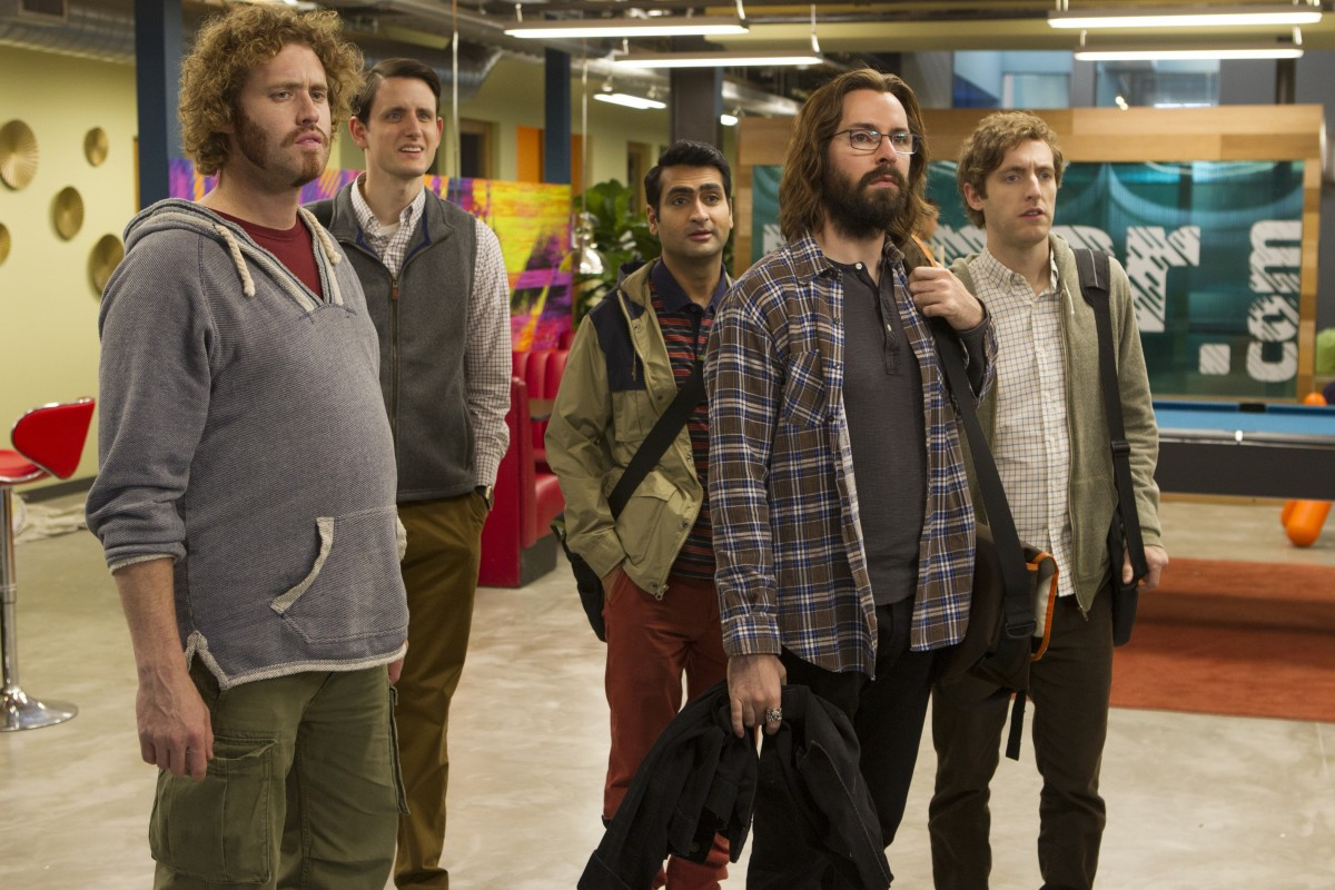 6-things-to-know-about-silicon-valley-the-show