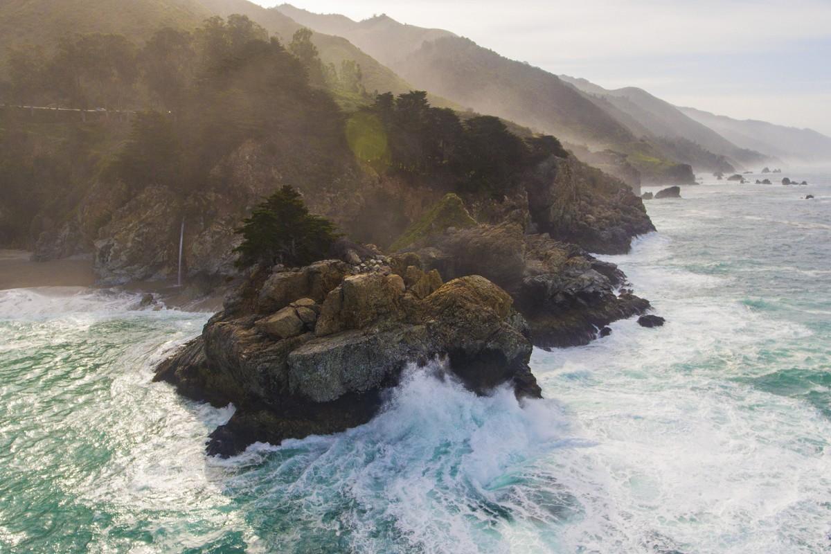 soaring-over-the-california-coast