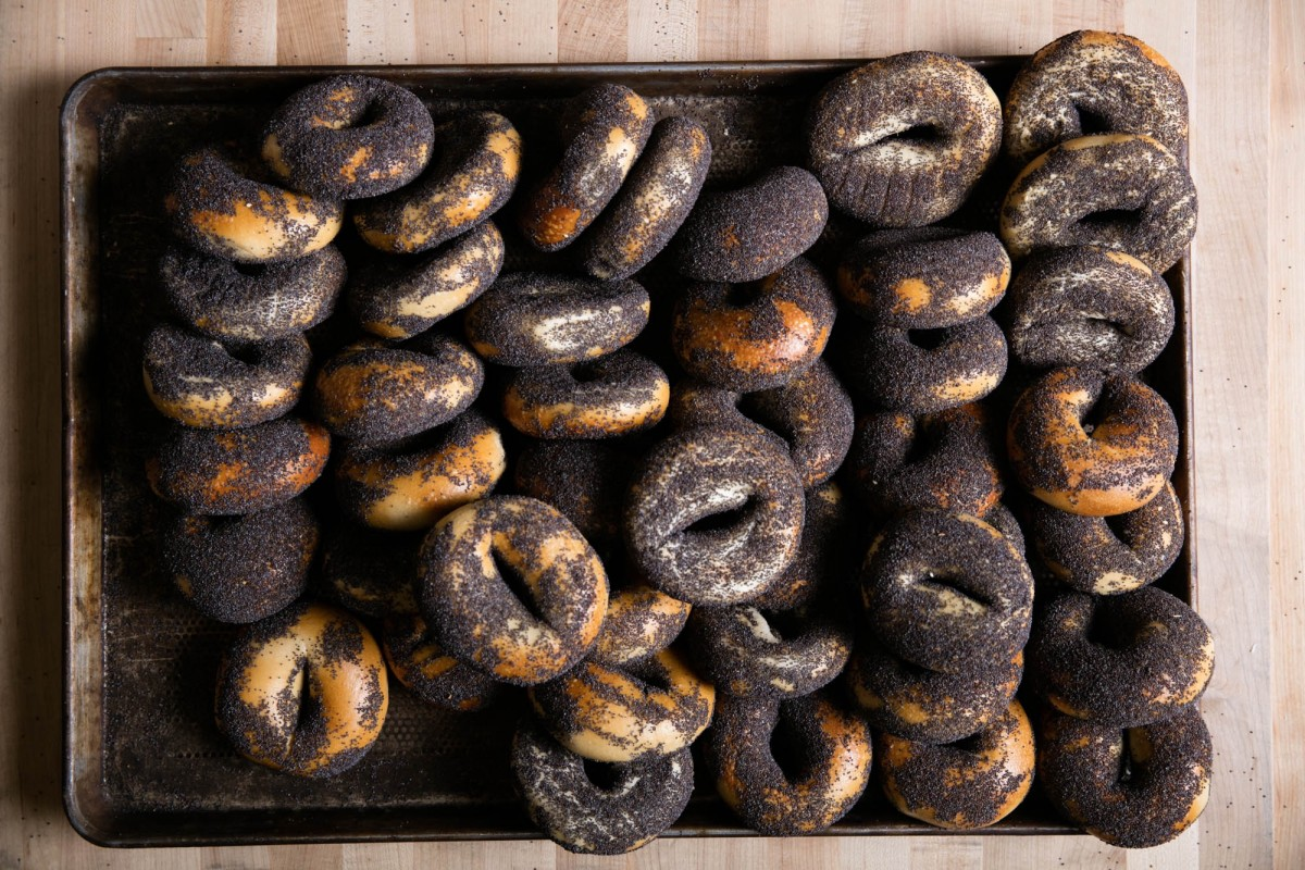 has-sfs-great-bagel-conundrum-been-solved