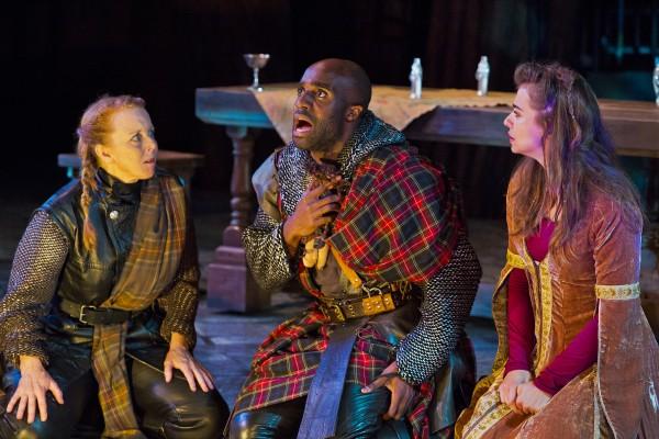 SC_Shakespeare_Macbeth_5_300dpi