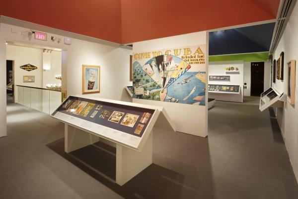 Cuba Exhibition_Panorama_04
