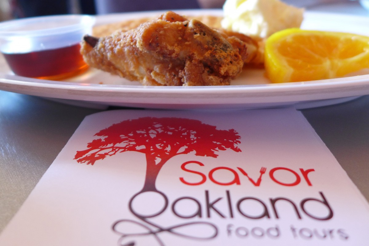 oakland-fork-by-fork
