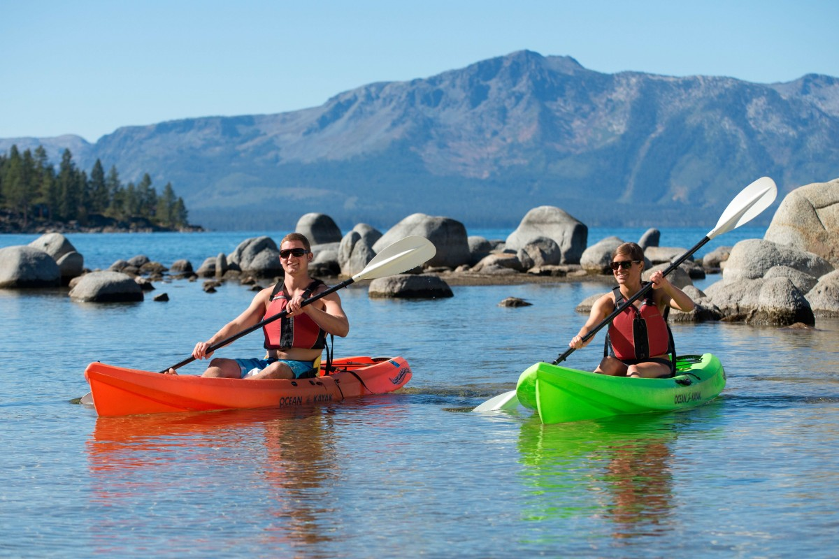 5-things-to-do-in-south-lake-tahoe-in-the-summer