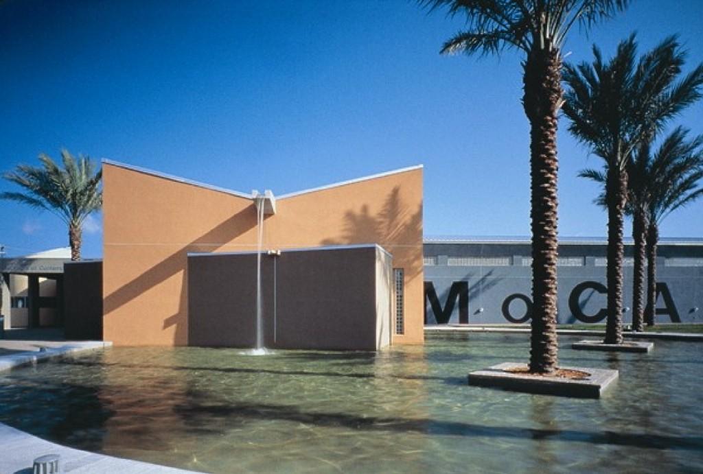 MOCA Facade 300dpi (2)