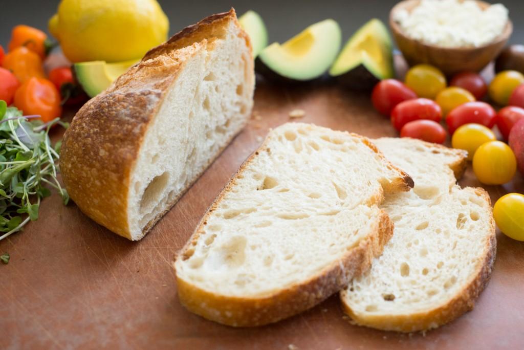 Avocado Toast-3