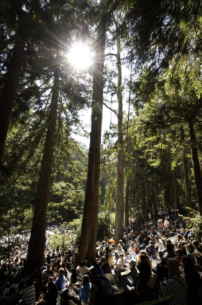 SternGroveFestival6_photo by Scott Wall
