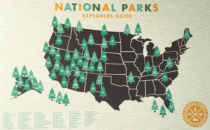 happy-official-birthday-national-parks
