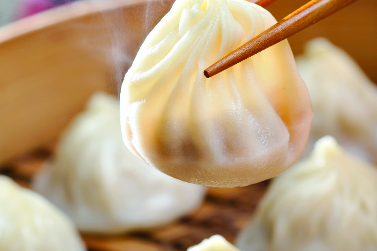 yes-soup-dumpling-for-you