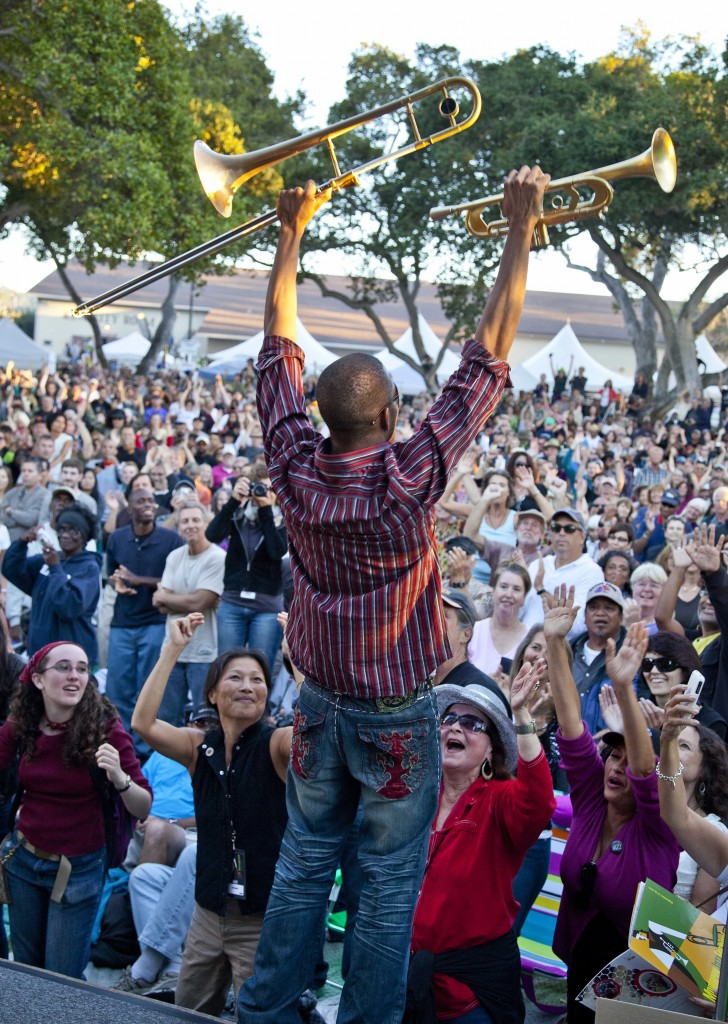 trombone_shorty_garden Stage_MJF53_2010_141_cole_thompson