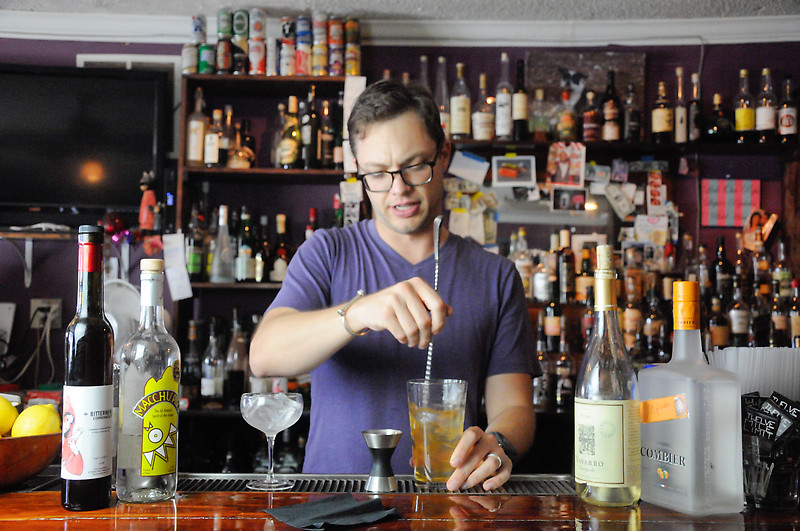 qa-with-bartender-mastermind-t-cole-newton