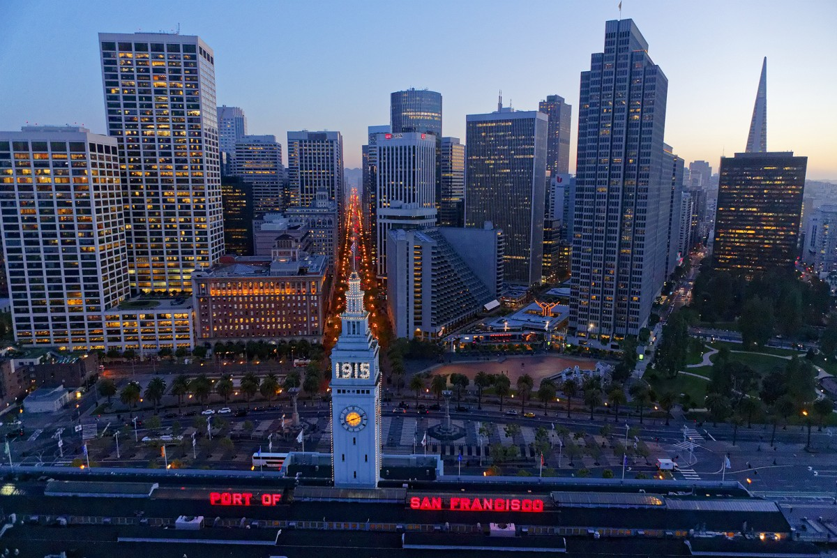 a-lofty-look-at-san-francisco