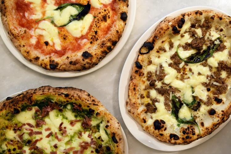 pizza-trio-giro-pizza_web