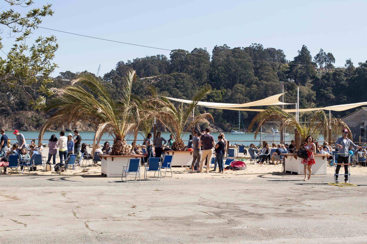 100-barrels-of-beer-on-the-beach-100-barrels-of-beer