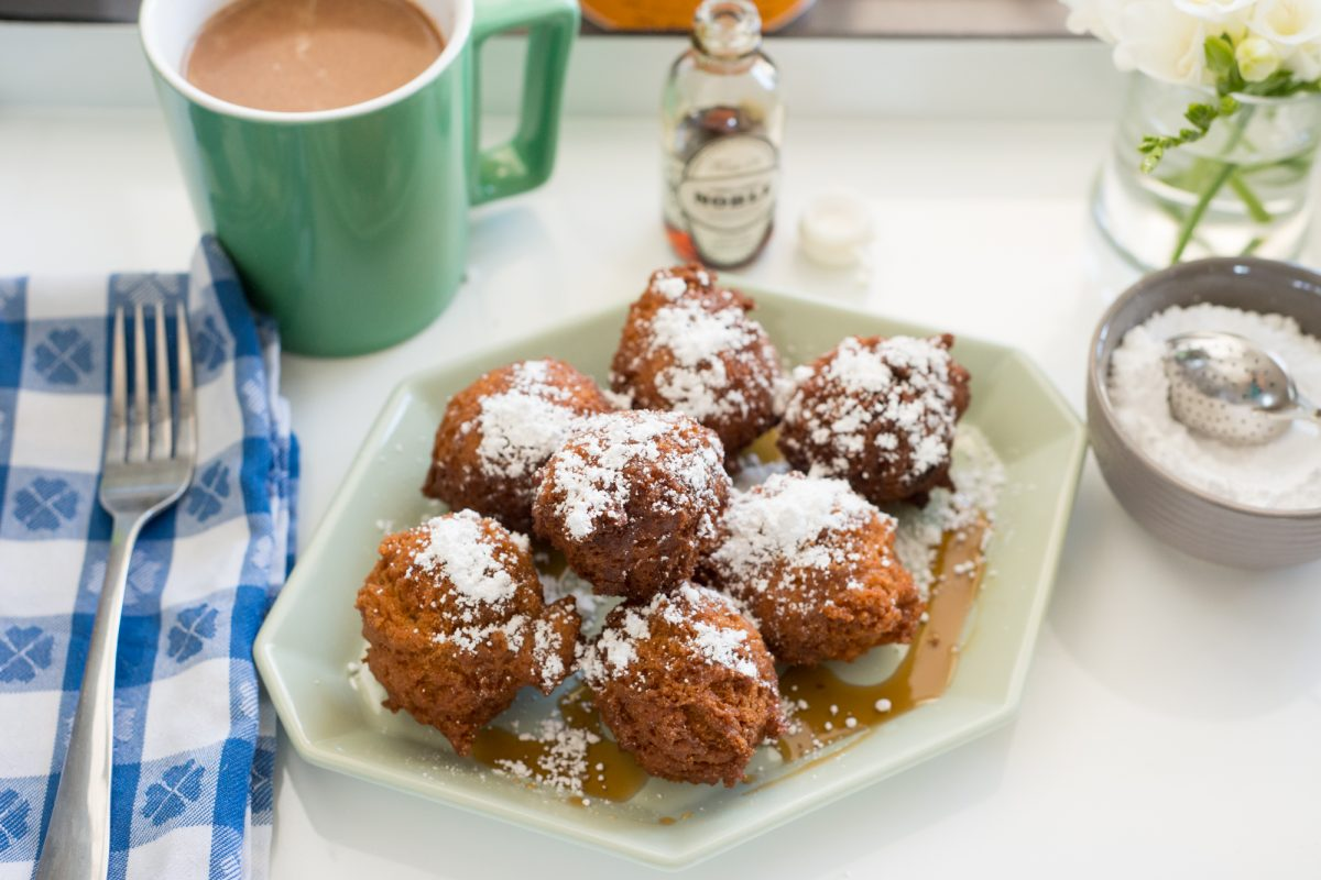 straight-from-new-orleans-beignets-for-breakfast