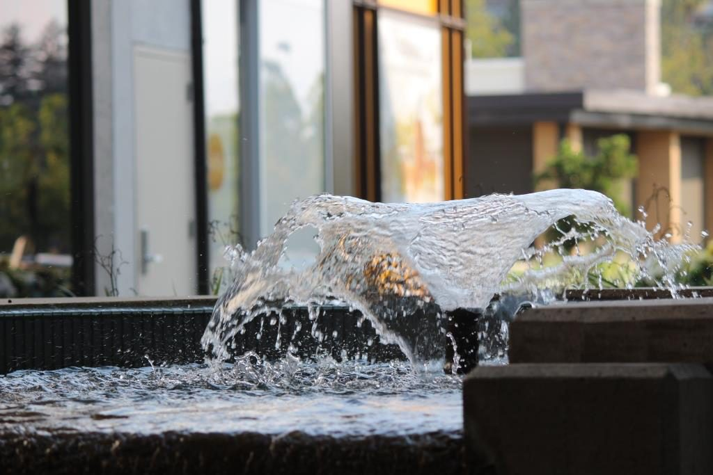 pavilion-1-fountain1