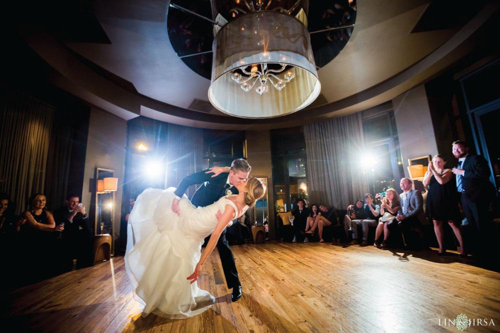 san-franciscos-wedding-showcase